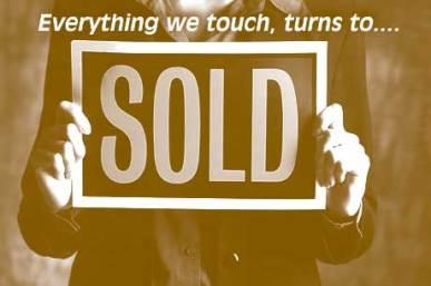 sold-gal.jpg
